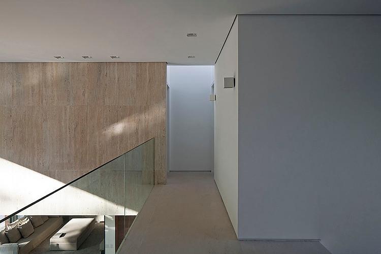 007-residencia-vaz478-patricia-bergantin-arquitetura