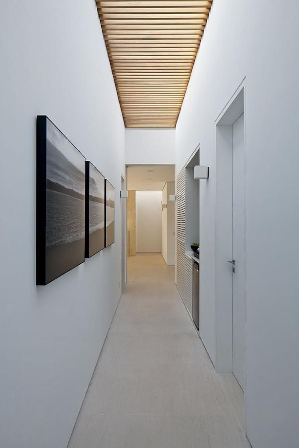 008-residencia-vaz478-patricia-bergantin-arquitetura