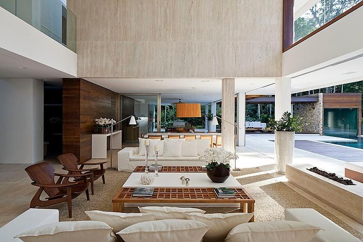 010-residencia-vaz478-patricia-bergantin-arquitetura