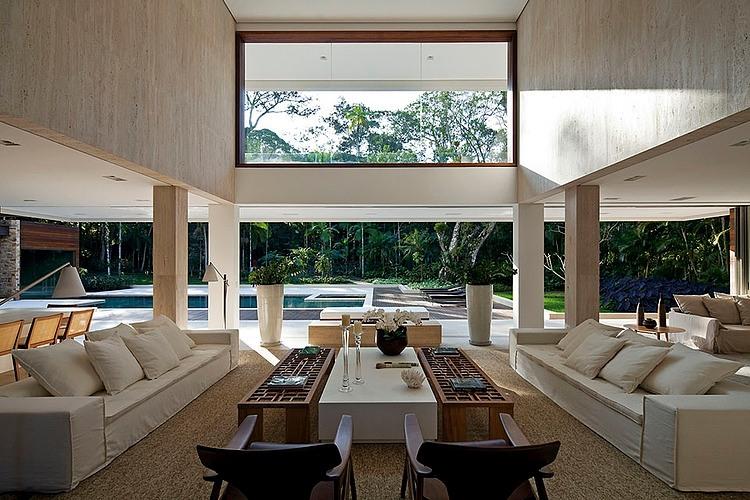 011-residencia-vaz478-patricia-bergantin-arquitetura