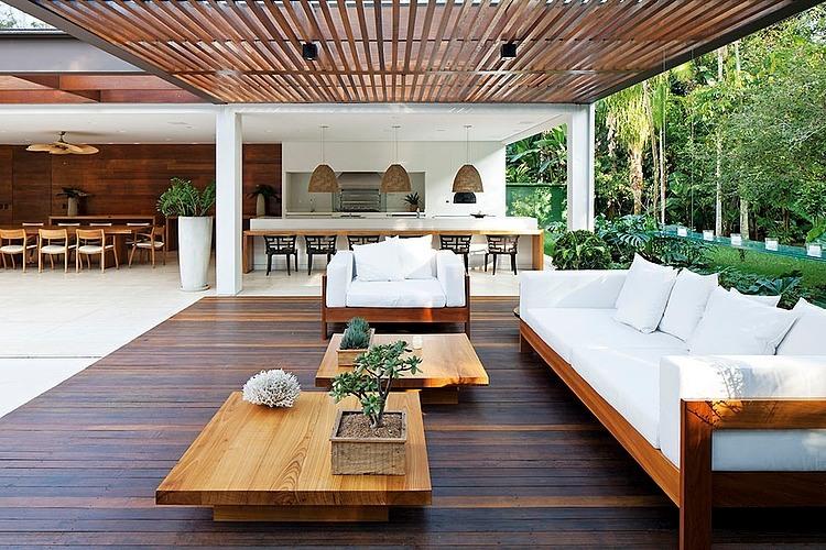 012-residencia-vaz478-patricia-bergantin-arquitetura