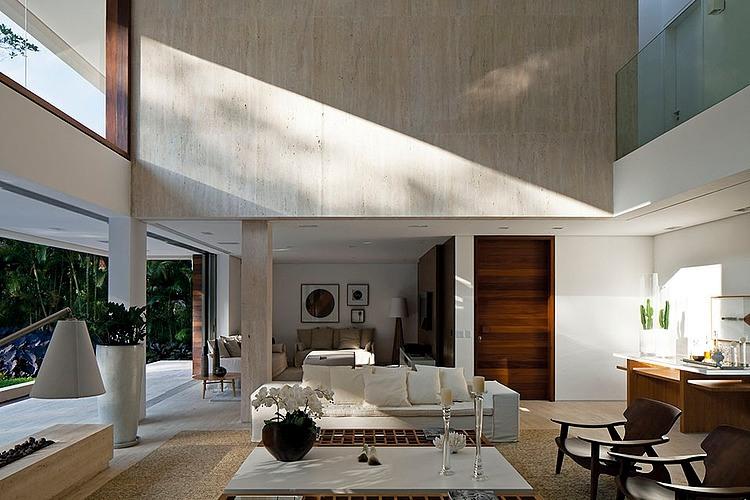 013-residencia-vaz478-patricia-bergantin-arquitetura