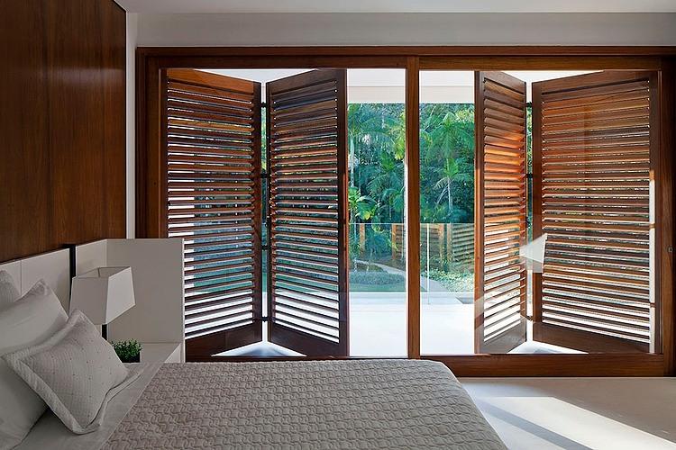 014-residencia-vaz478-patricia-bergantin-arquitetura
