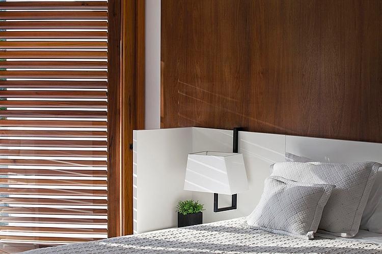 015-residencia-vaz478-patricia-bergantin-arquitetura