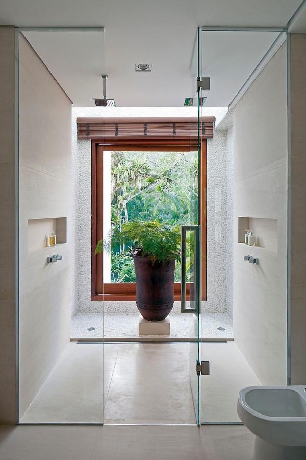 016-residencia-vaz478-patricia-bergantin-arquitetura