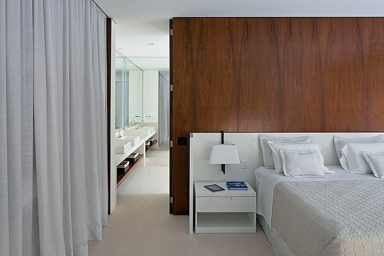 017-residencia-vaz478-patricia-bergantin-arquitetura