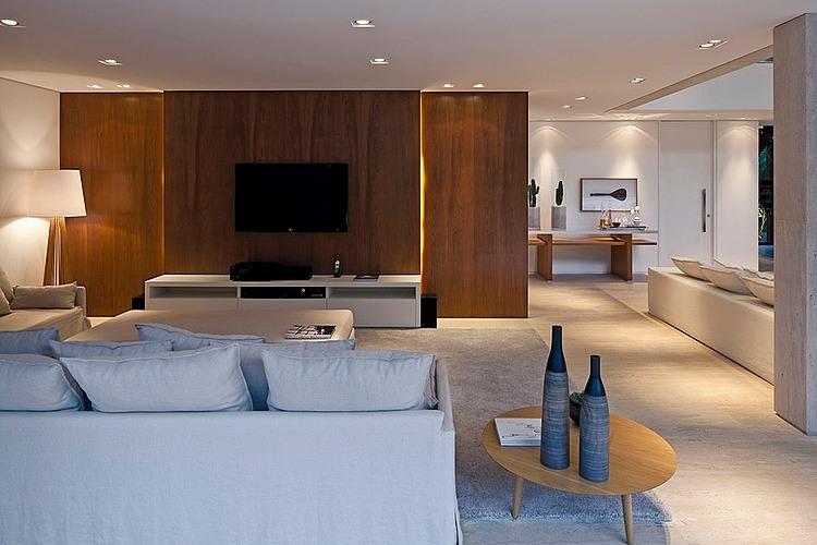 018-residencia-vaz478-patricia-bergantin-arquitetura