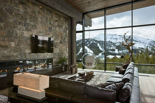 600x400xFoxtail-Residence-01-1-Kindesign_jpg_pagespeed_ic_ULwNYN8Kbk