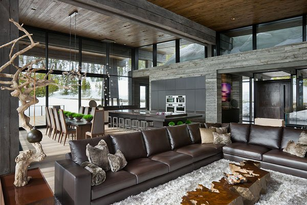 600x400xFoxtail-Residence-02-1-Kindesign_jpg_pagespeed_ic_Hx5fydPcHh