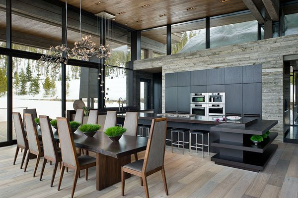 600x400xFoxtail-Residence-05-1-Kindesign_jpg_pagespeed_ic_6GimL4H3YR
