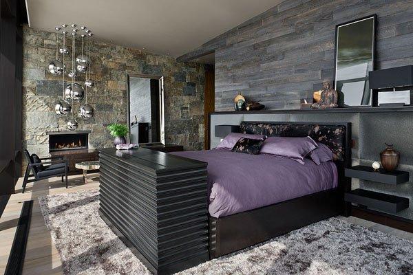 600x400xFoxtail-Residence-11-1-Kindesign_jpg_pagespeed_ic_jrt0DG5MeU