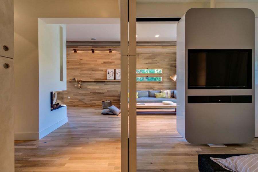 Compact-Home