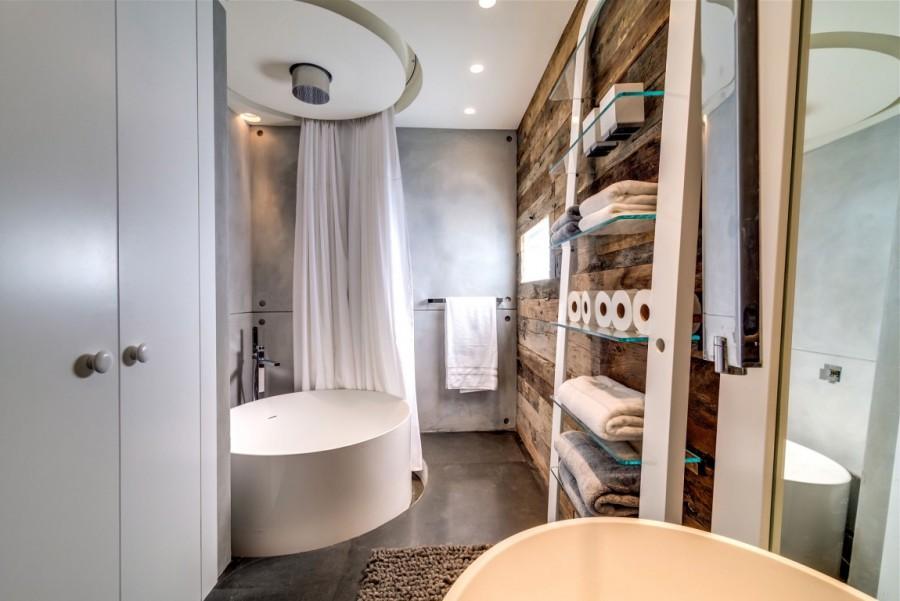 Lovely-Decor-Bathroom