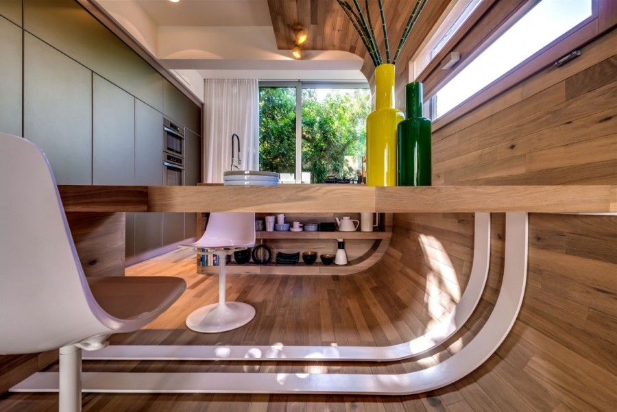 Rounded-Details-Office