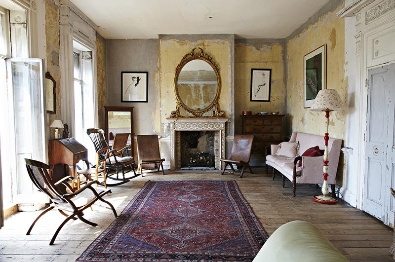 miss-design.com-interior-london-house-1