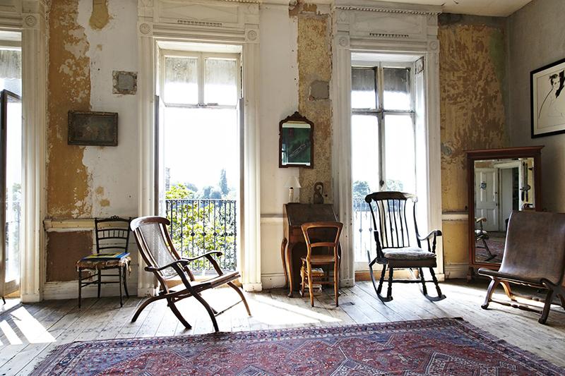 miss-design.com-interior-london-house-2