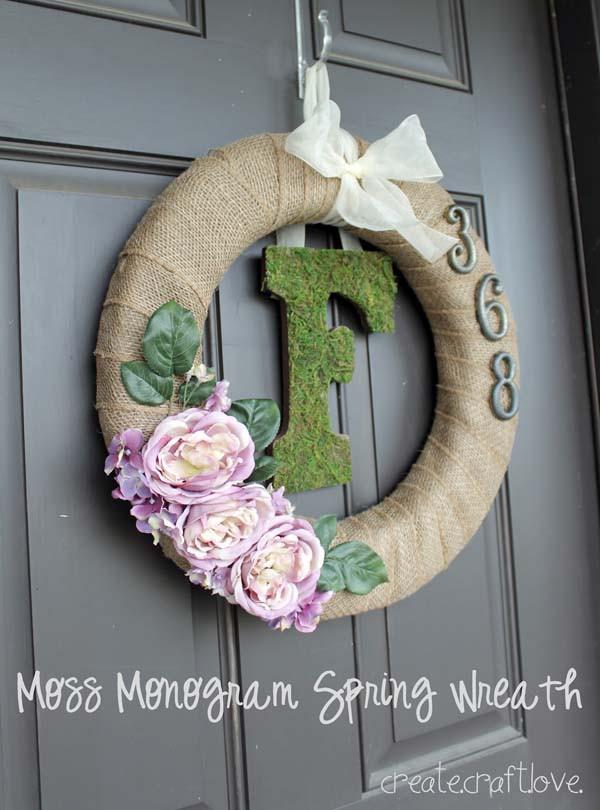 diy-spring-crafts1