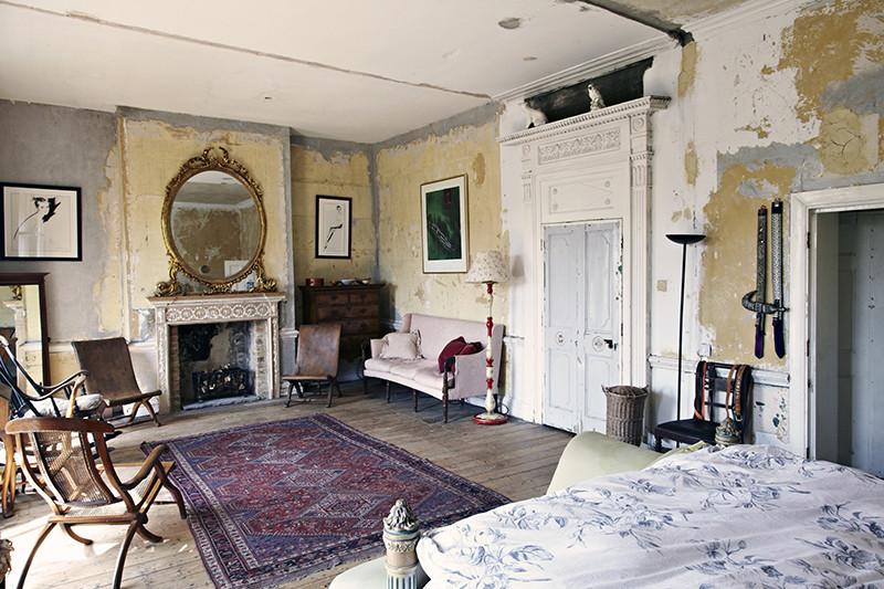 miss-design.com-interior-london-house-4