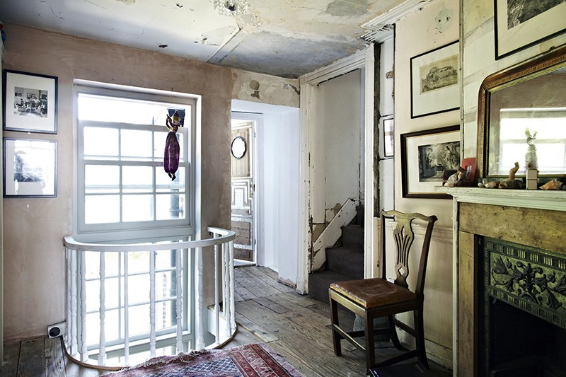 miss-design.com-interior-london-house-6