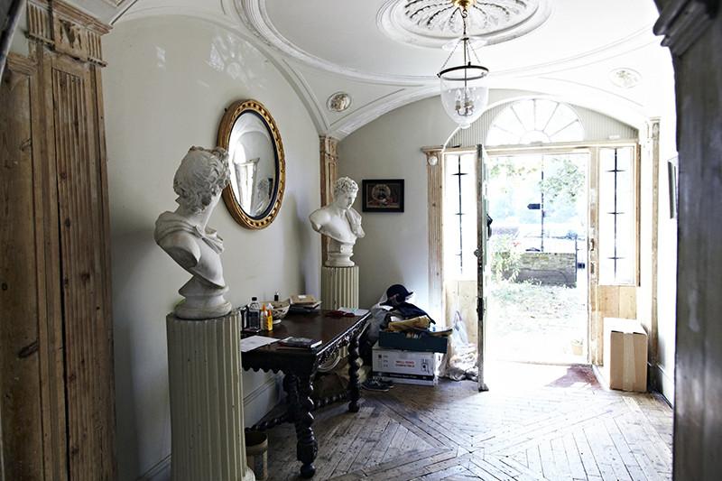 miss-design.com-interior-london-house-7