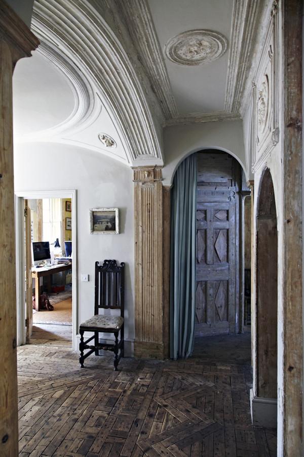 miss-design.com-interior-london-house-8