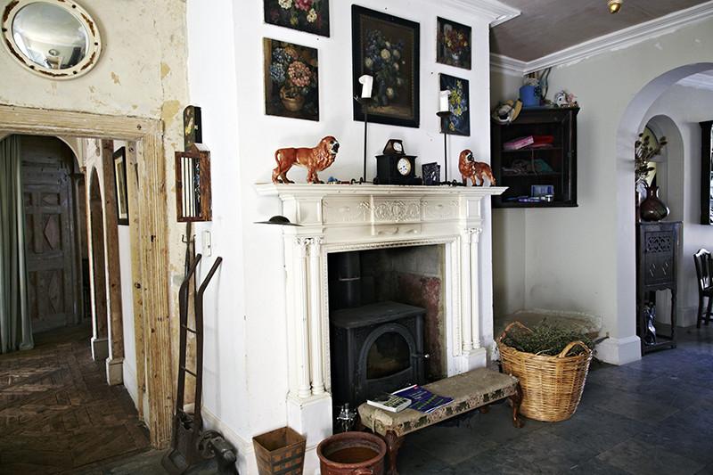 miss-design.com-interior-london-house-10