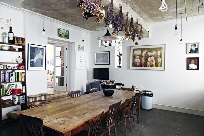 miss-design.com-interior-london-house-12