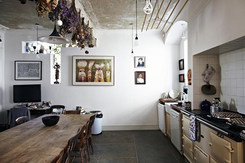 miss-design.com-interior-london-house-14