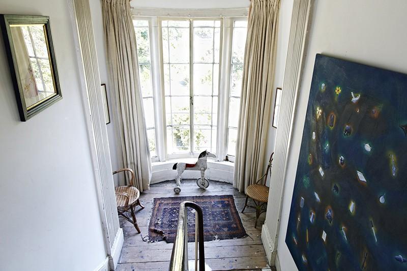 miss-design.com-interior-london-house-19