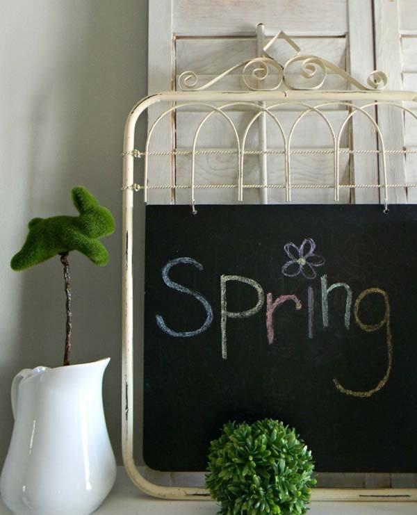 diy-spring-crafts4