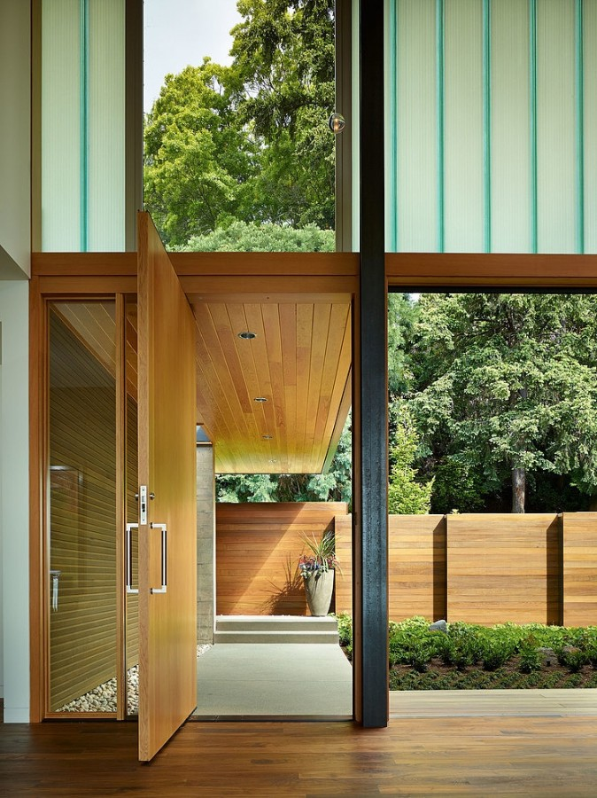 Project-courtyard-house-deforest-architects-3