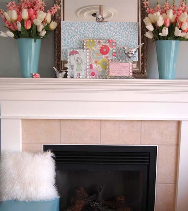 diy-spring-crafts5