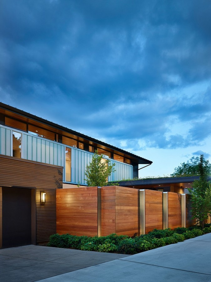 Project-courtyard-house-deforest-architects-14