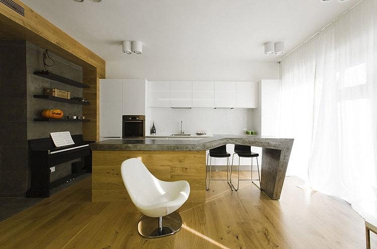 apartent-za-bor-architects-dubrovka