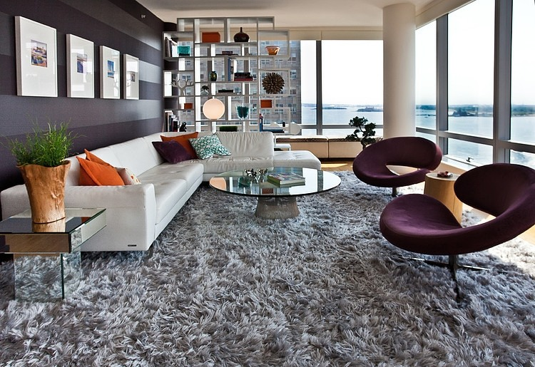 001-river-view-apartment-patty-kennedy-interiors