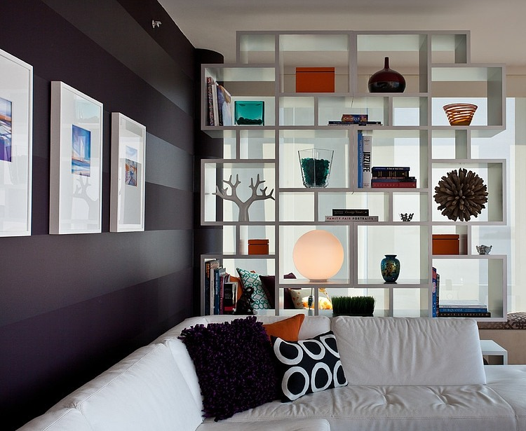 004-river-view-apartment-patty-kennedy-interiors
