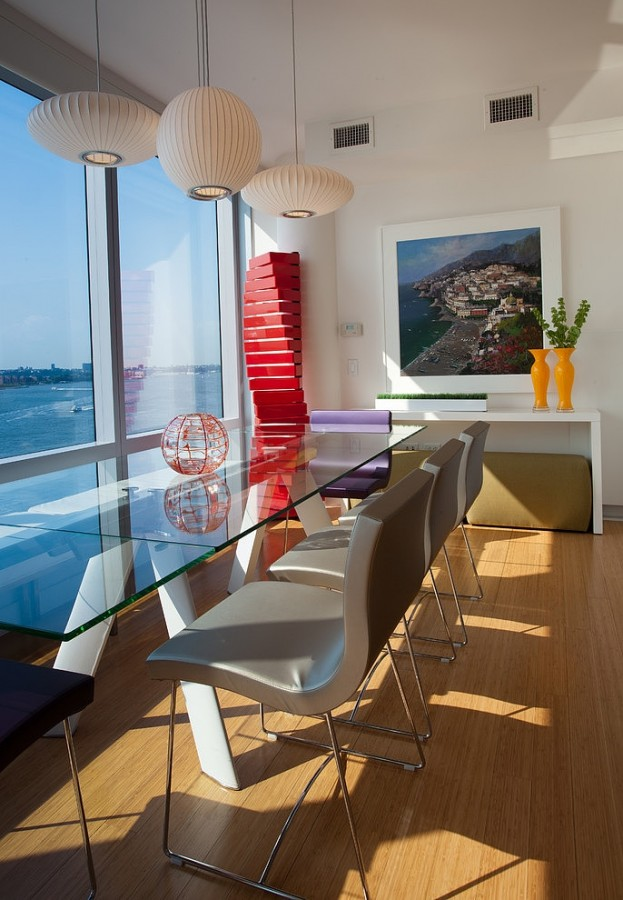 006-river-view-apartment-patty-kennedy-interiors