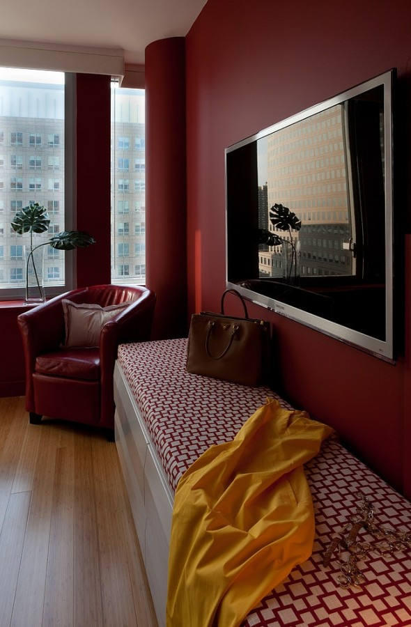 008-river-view-apartment-patty-kennedy-interiors