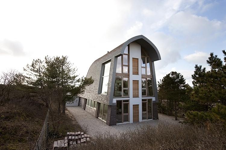 001-dune-house-min2