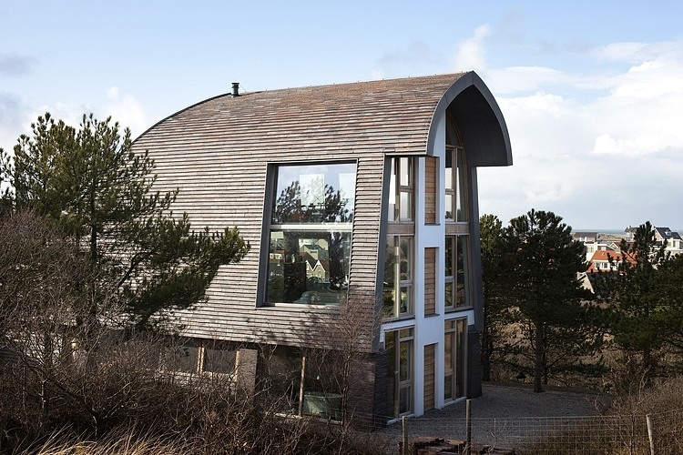 003-dune-house-min2