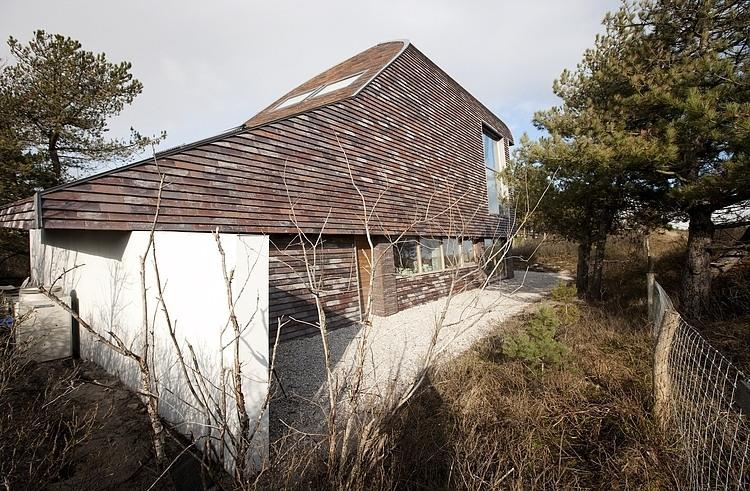 004-dune-house-min2