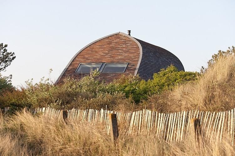 005-dune-house-min2
