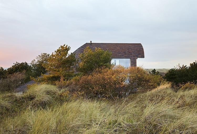 006-dune-house-min2