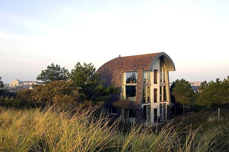 007-dune-house-min2