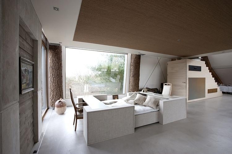 011-dune-house-min2