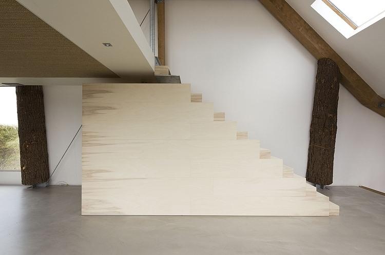 012-dune-house-min2