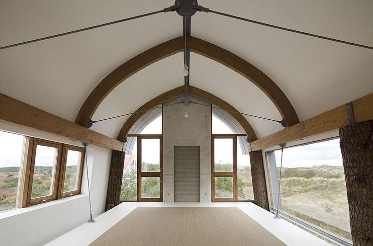 013-dune-house-min2