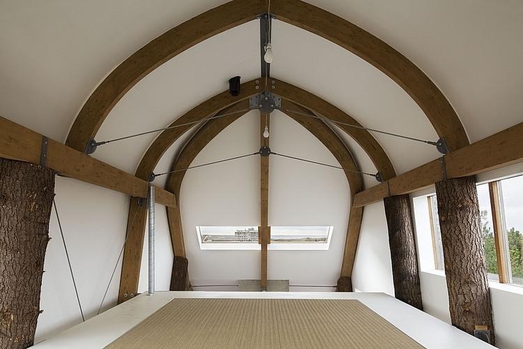 014-dune-house-min2