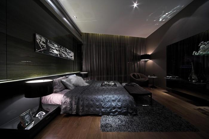 darkened-slate-bedroom-steve-leung-700x466