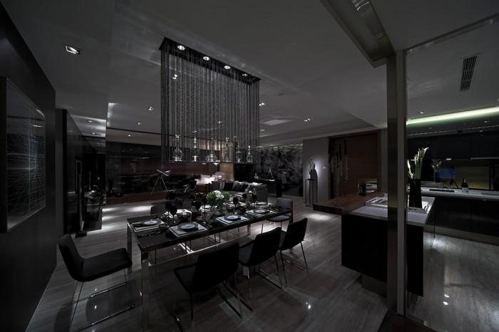 down-lit-moody-modern-dining-in-slate-steve-leung-700x466
